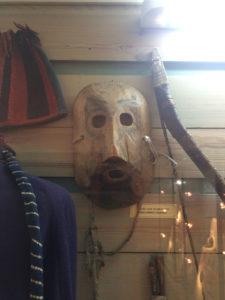 01-маска
